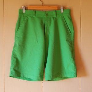Men's Under Armour Shorts size 32